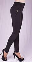 Женские лосины норма, размер 40-52, фото 1