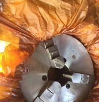 Патрон токарный 315мм 7100-0041П , 3-315.41.34 Fuerda Китай