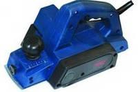 Электрорубанок Craft-tec PXEP 202