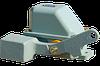 КУ 703 (ПП-743)