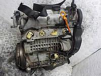 Двигатель AHW VW Polo 1.4