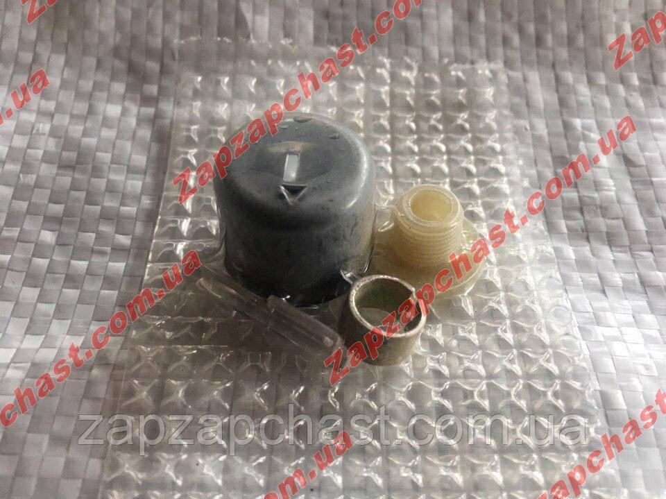 Ручка переключателя отопителя (печки) на ВАЗ 2108, 2109, 21099