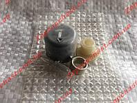 Ручка переключателя отопителя (печки) на ВАЗ 2108, 2109, 21099, фото 1
