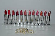 MAYBELLINE- COLOR SENSATIONAL travel exlusive A, фото 3
