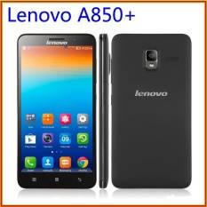 Lenovo A850+