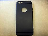 Iphone 6/6s чехол силиконовый