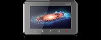 Відео-домофон Slinex SM-07M