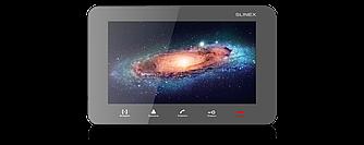 Відео-домофон Slinex SM-07M v.2