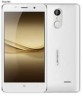 Противоударный Мобильный Телефон LEAGOO M5  5.0'' Android 6.0 MT6580 QuadCore 2 GB RAM 16G ROM 2300мАч, фото 1