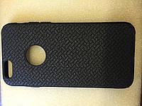 Iphone 6 чехол силиконовый