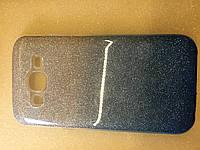 Samsung J5 (2015) силиконовый чехол
