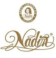 Кофе свежеобжаренный Nadin