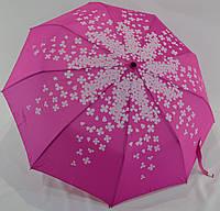 """Зонт женский полуавтомат от фирмы """"MARIO"""""""