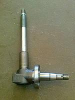 Цапфа поворотная МТЗ-80 МТЗ-82 70-3001085