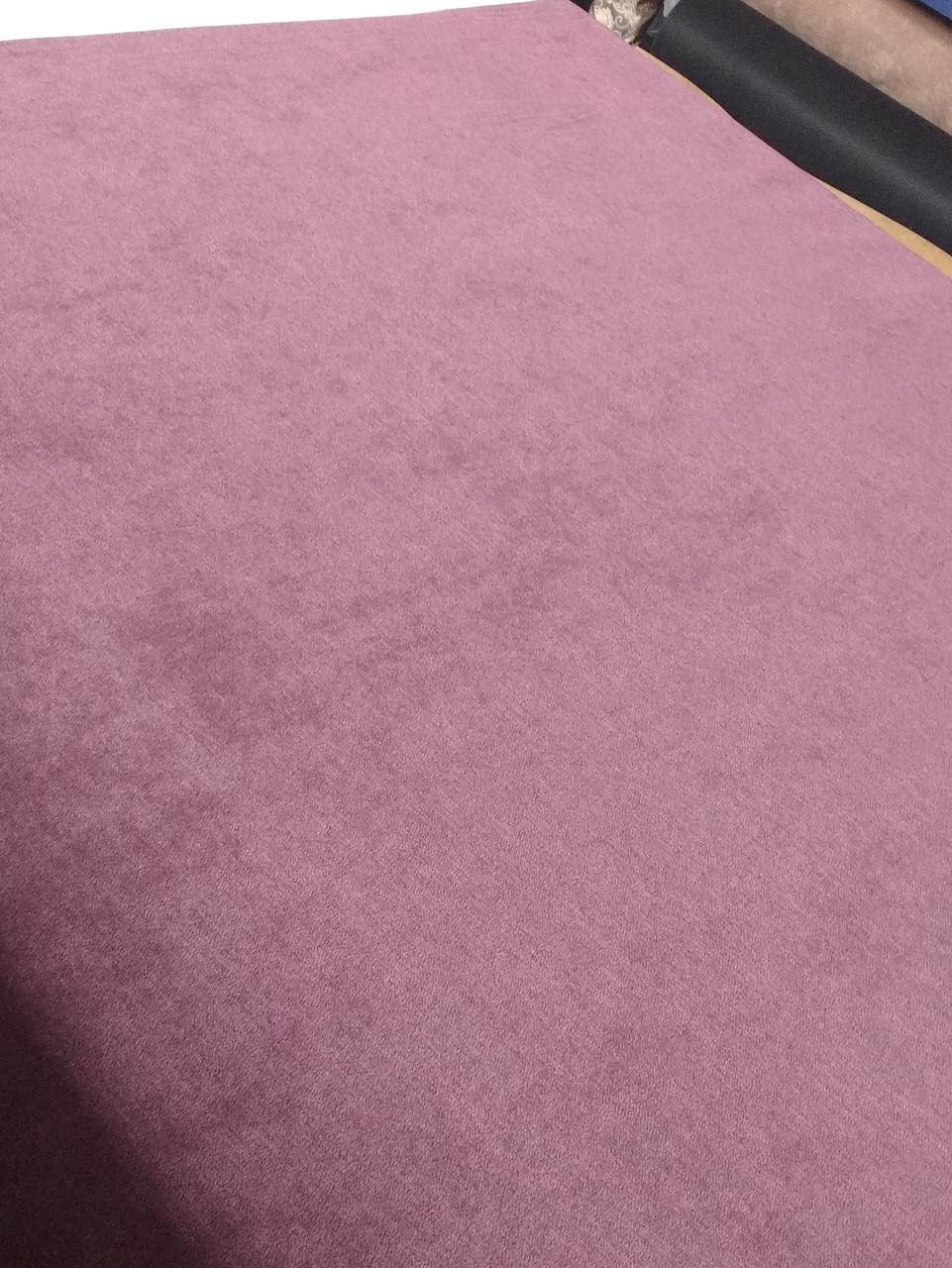 Ткань для обивки дивана недорогая и плотная Оскар 18