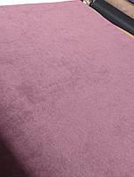 Ткань для обивки дивана недорогая и плотная Оскар 18, фото 1