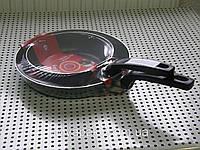 Услуги упаковки сковородок в полипропиленовую плёнку