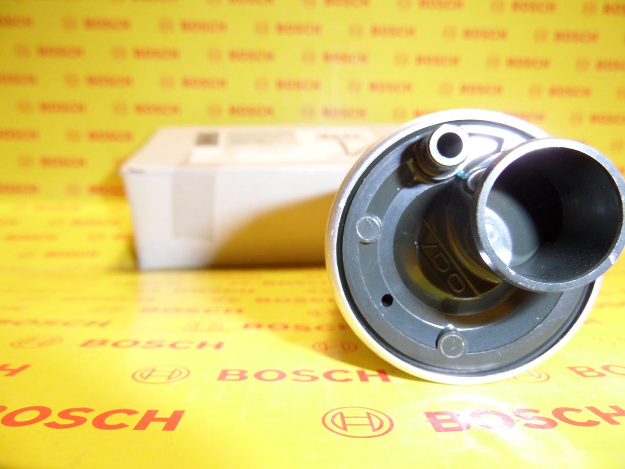 Бензонасос, VDO, 405052002001Z, 405-052-002-001Z, Audi A8