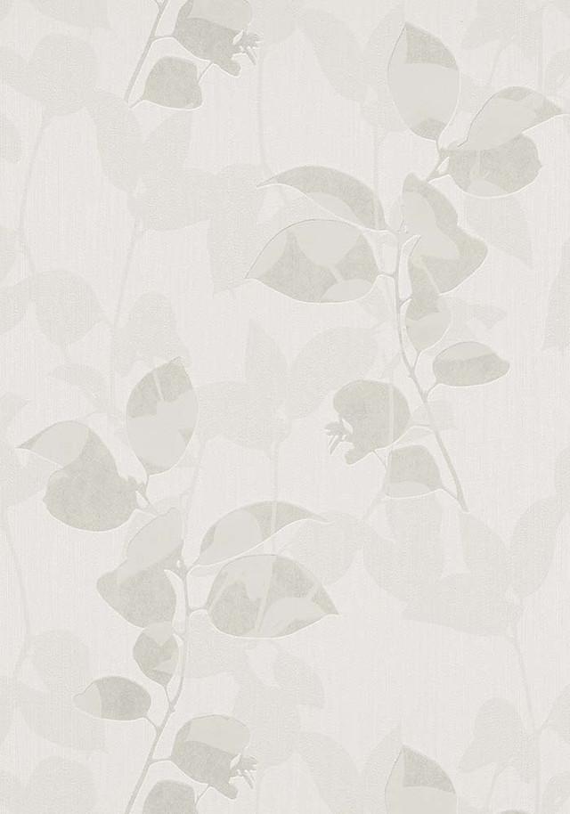 Флизелиновые обои Erismann Ambience Арт. 5906 01