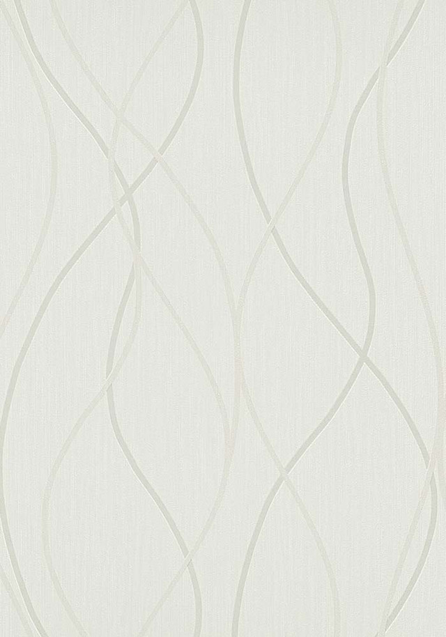 Флизелиновые обои Erismann Ambience Арт. 5907 01