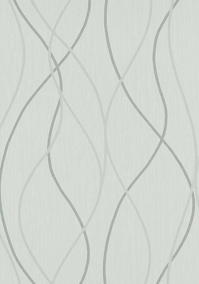Флизелиновые обои Erismann Ambience Арт. 5907 10