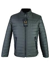 Мужская куртка(демисезон 145)., фото 3