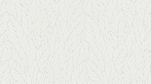 Флизелиновые обои Erismann Ambience Арт. 5908 01