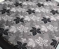 Обивочная ткань для мебели Симона 1 А, фото 1