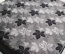 Обивочная ткань для мебели Симона 1 А