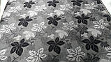 Обивочная ткань для мебели Симона 1 А, фото 3