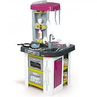 Игровая кухня Studio Bubble kitchen Smoby 311027