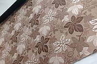 Обивочная ткань для мебели Симона 2 А, фото 1