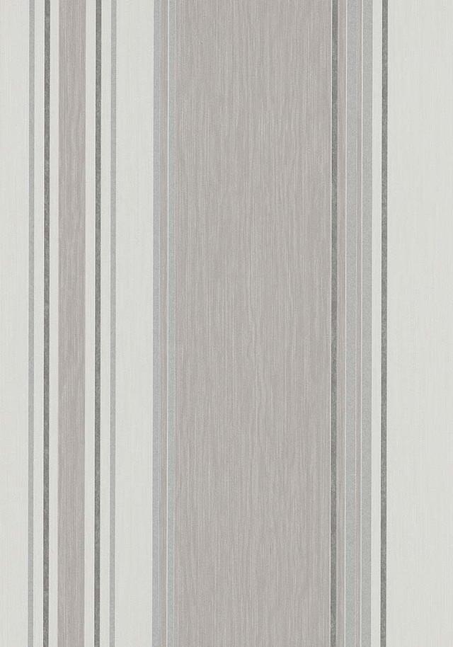 Флизелиновые обои Erismann Ambience Арт. 5909 37
