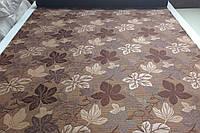 Обивочная ткань для мебели жаккард обивочный недорого Симона 3 А, фото 1