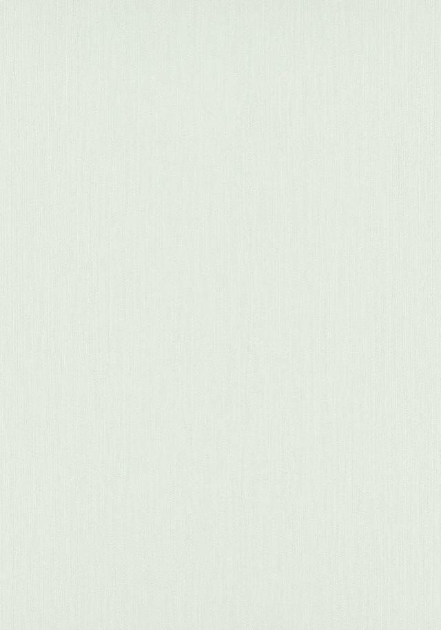 Флизелиновые обои Erismann Ambience Арт. 5911 01