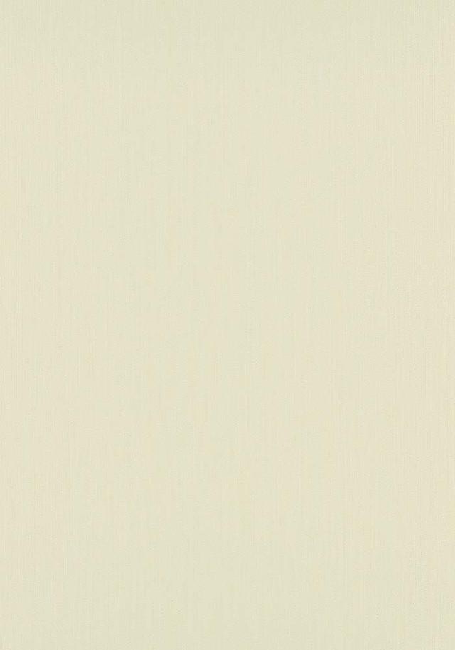 Флизелиновые обои Erismann Ambience Арт. 5911 02
