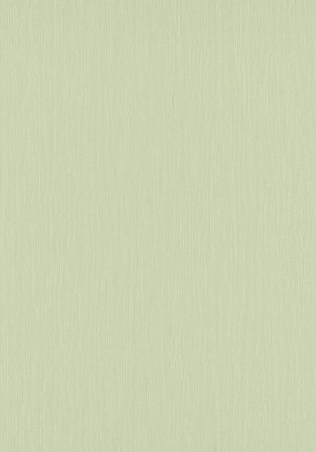 Флизелиновые обои Erismann Ambience Арт. 5911 25