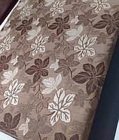 Ткань для обивки мебели Симона 2А, фото 1