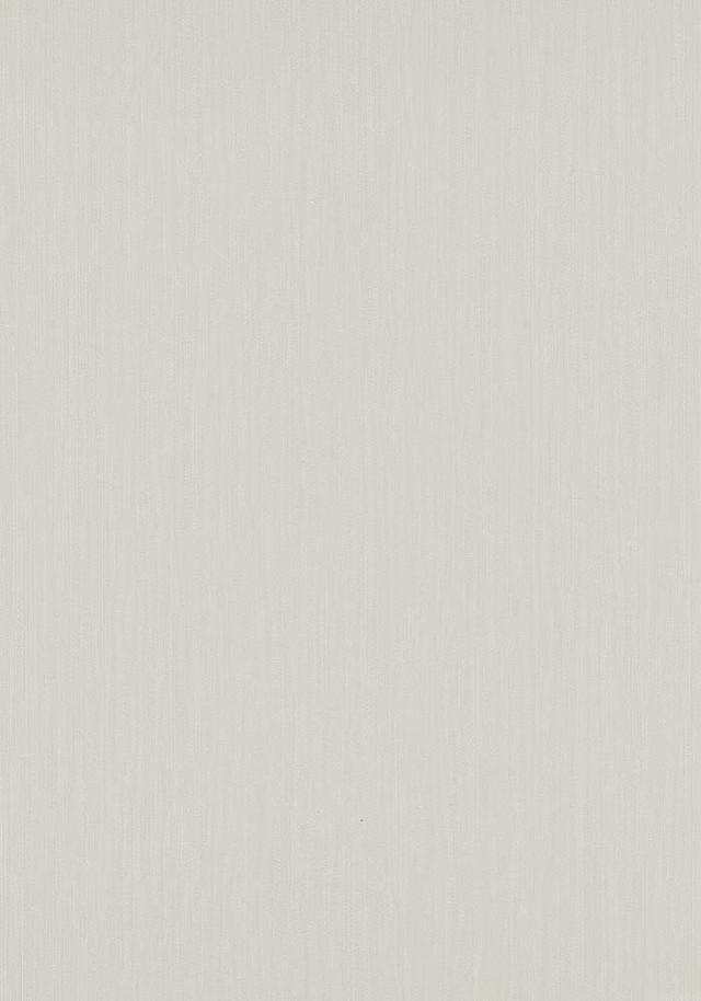 Флизелиновые обои Erismann Ambience Арт. 5911 10