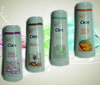 Крем-гель для душа Cien  300 ml (оригінал з Німеччини)