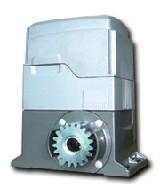 Комплект автоматики Gant IZ-1000