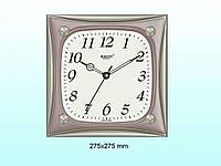 """Часы настенные 11751 """"RIKON"""""""