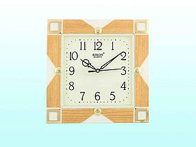 """Часы настенные 581 """"RIKON"""""""