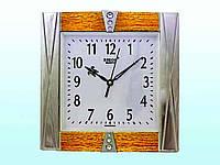 """Часы настенные 591 """"RIKON"""""""