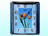 """Часы настенные 561 """"RIKON"""