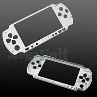 Панель передняя для Sony PSP 2000 (белый)