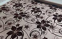 Обивочная ткань для дивани в укаине недорого Шервуд беж