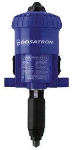 Дозатор дозатрон Dosatron D25RE5   1-5% [1:100-1:20]