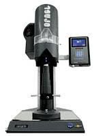 Автоматические твердомеры  АТ300 D-TM и AT300 DR-TM