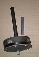 Муфта блокировки в сборе трактора МТЗ-82 (в сборе) 70-2409010-Б